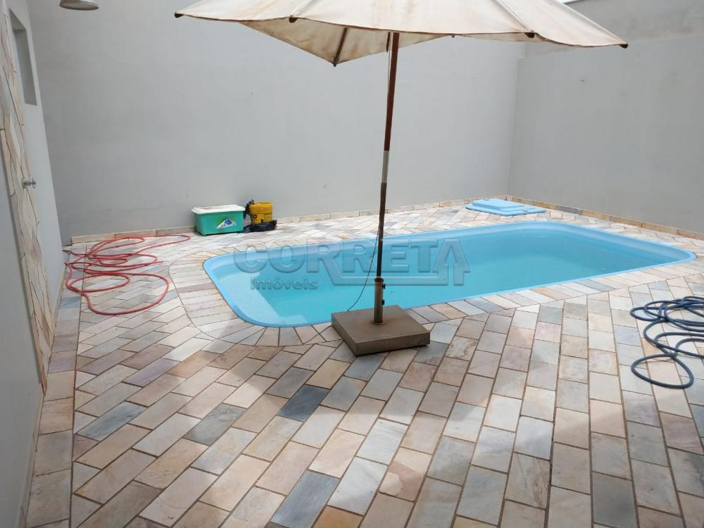 Alugar Casa / Condomínio em Araçatuba apenas R$ 2.900,00 - Foto 24