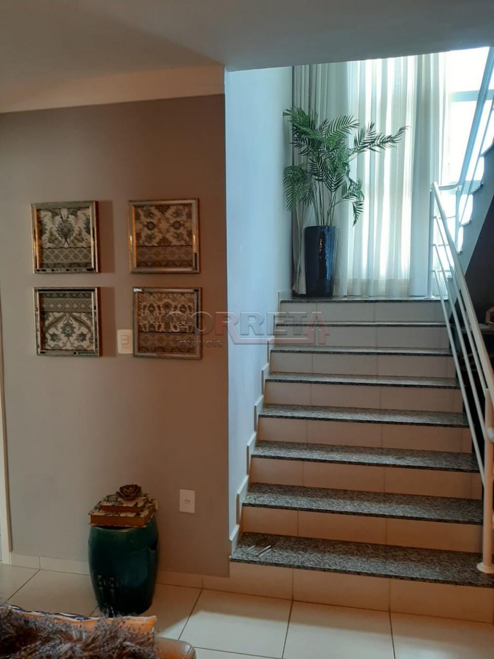 Comprar Apartamento / Padrão em Araçatuba apenas R$ 470.000,00 - Foto 7