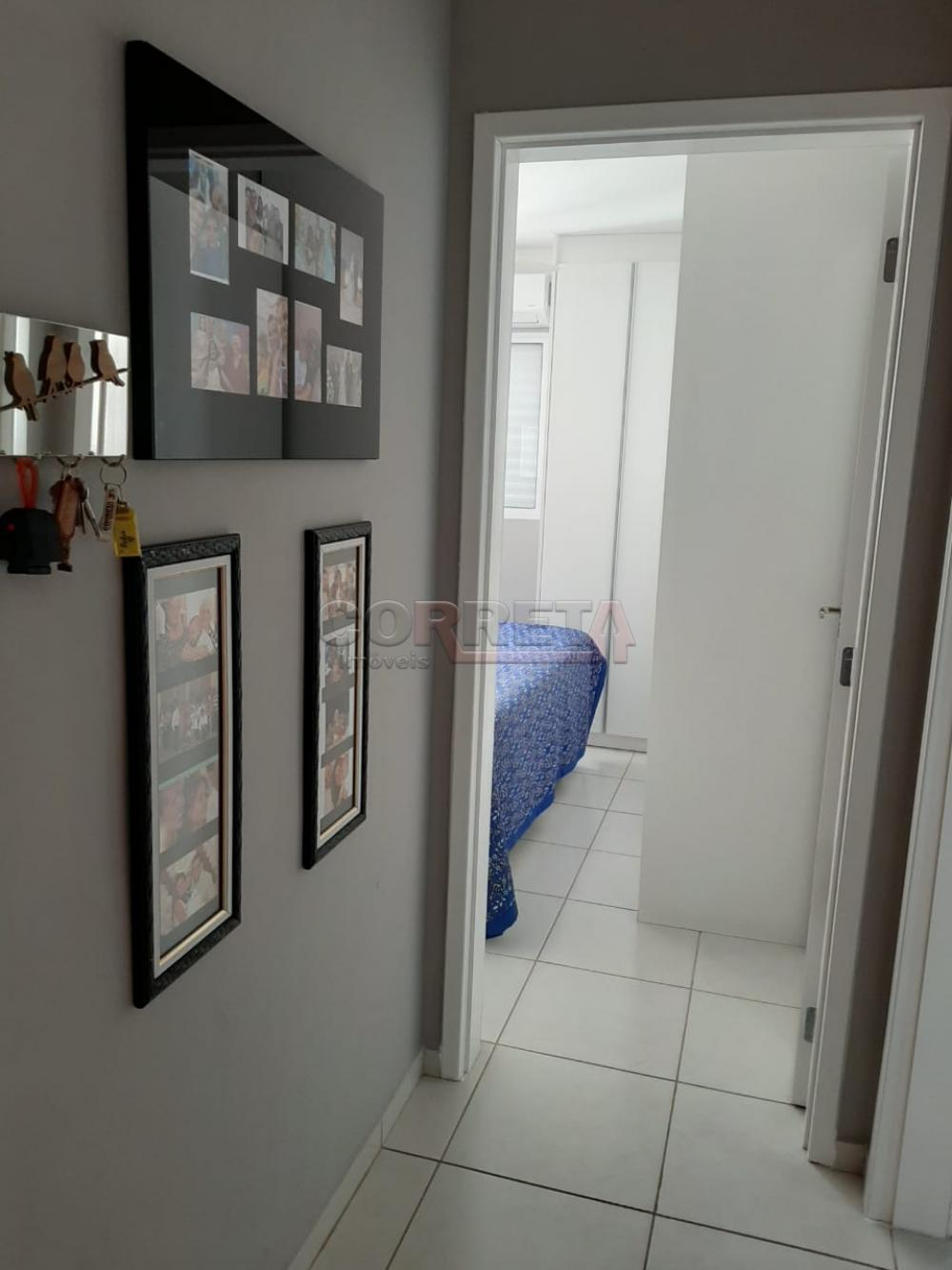 Comprar Apartamento / Padrão em Araçatuba apenas R$ 470.000,00 - Foto 8