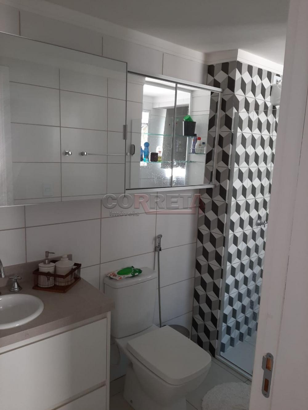 Comprar Apartamento / Padrão em Araçatuba apenas R$ 470.000,00 - Foto 10