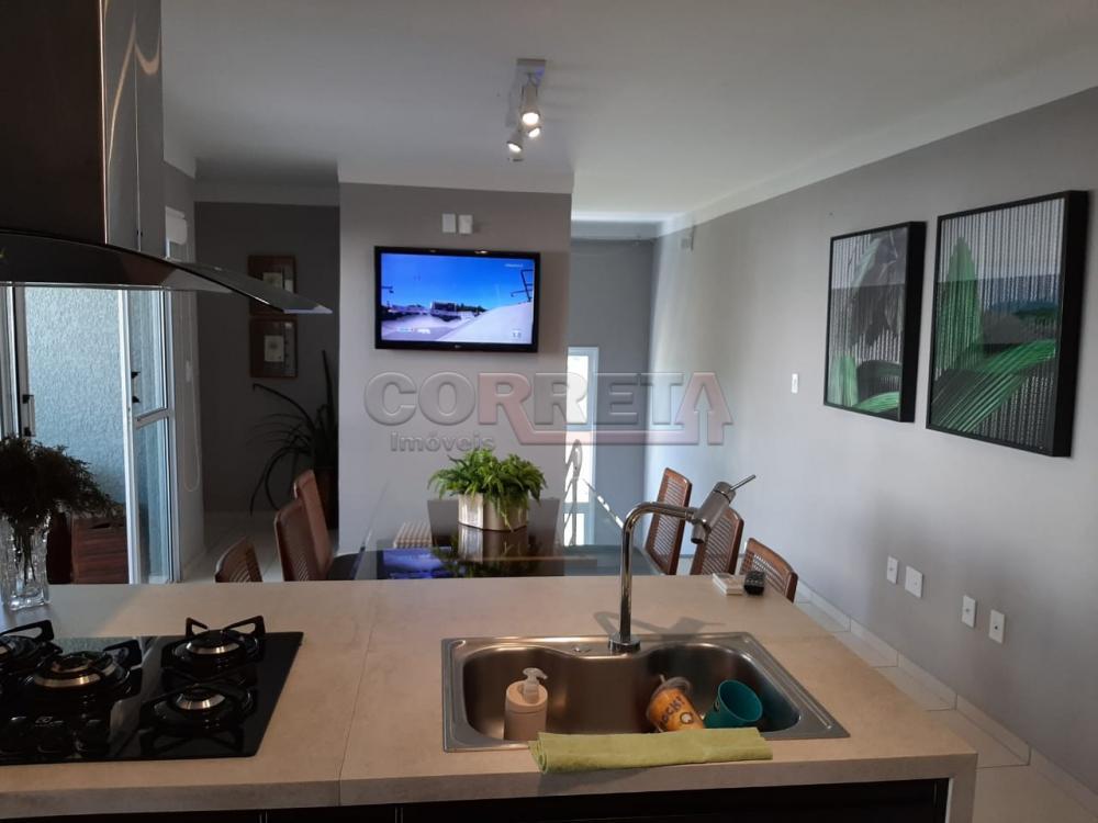 Comprar Apartamento / Padrão em Araçatuba apenas R$ 470.000,00 - Foto 17