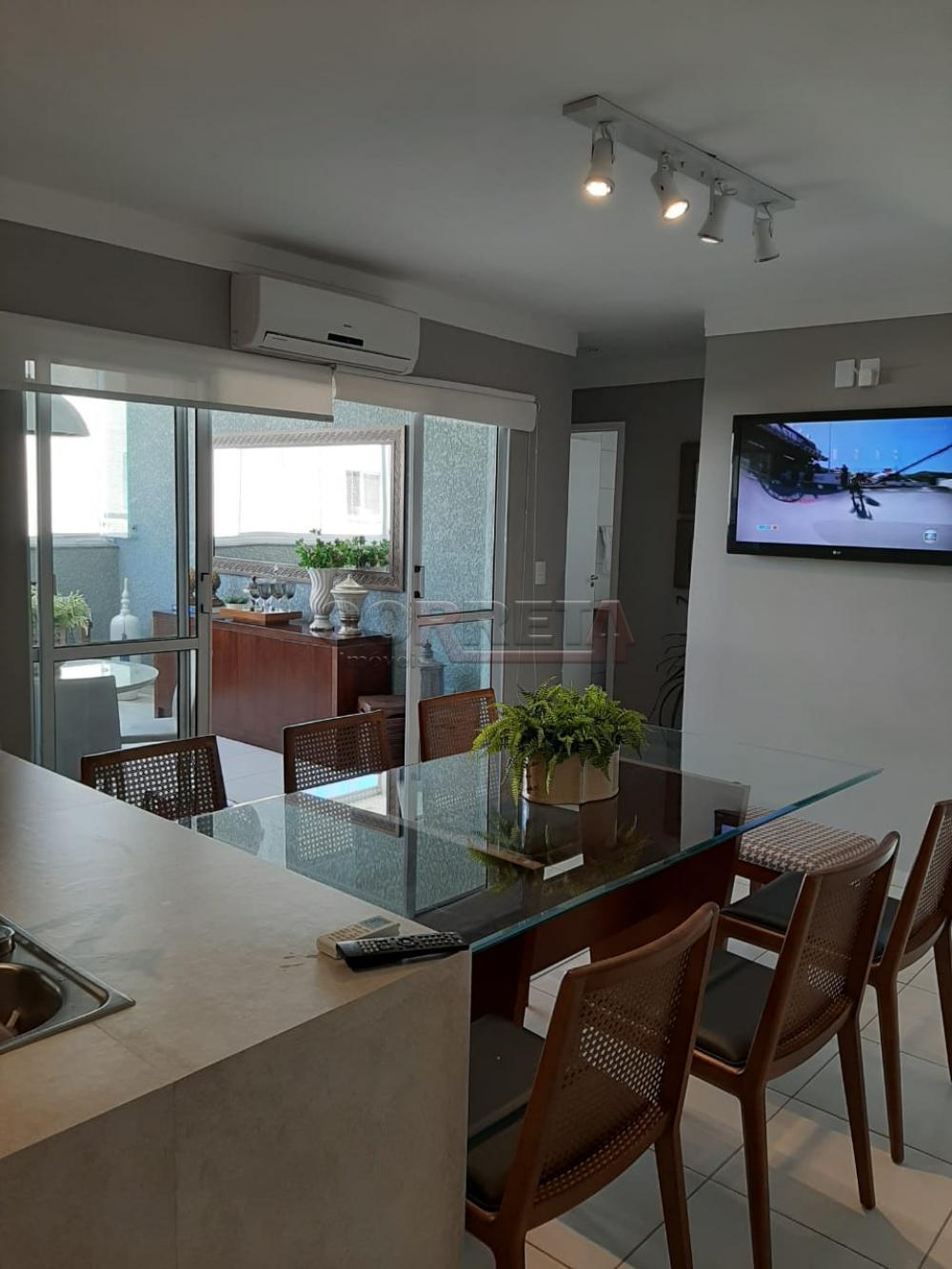 Comprar Apartamento / Padrão em Araçatuba apenas R$ 470.000,00 - Foto 18