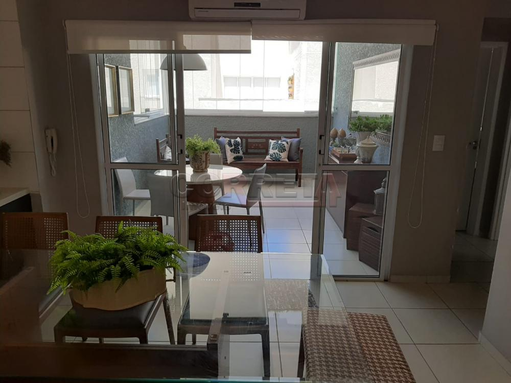 Comprar Apartamento / Padrão em Araçatuba apenas R$ 470.000,00 - Foto 19