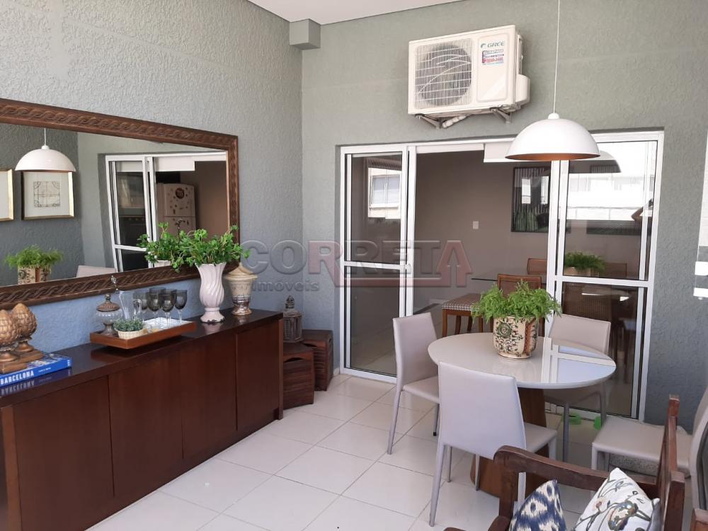 Comprar Apartamento / Padrão em Araçatuba apenas R$ 470.000,00 - Foto 23