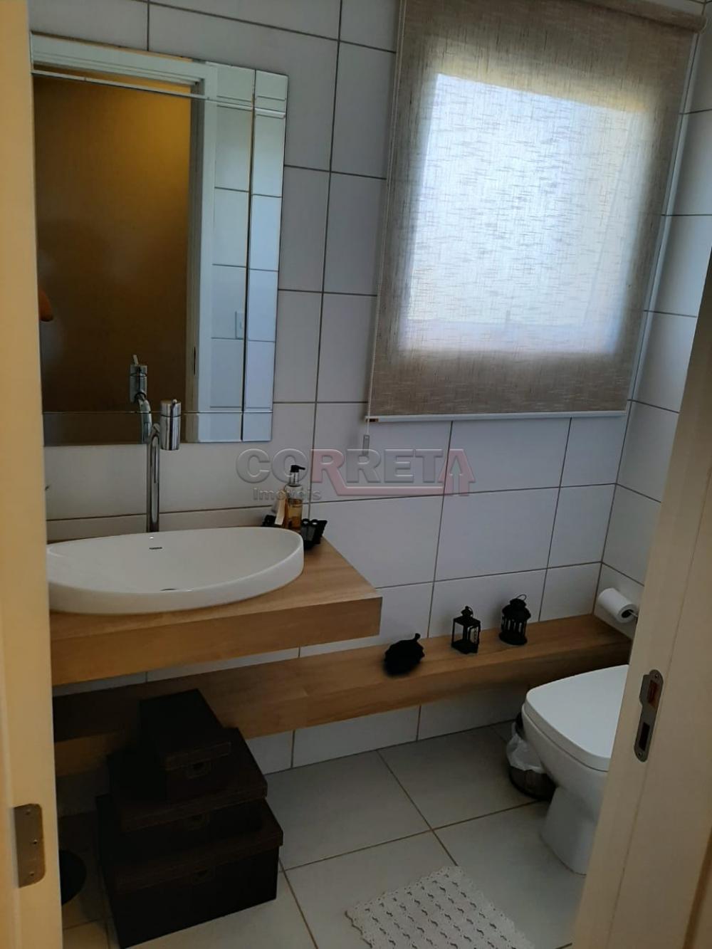 Comprar Apartamento / Padrão em Araçatuba apenas R$ 470.000,00 - Foto 24