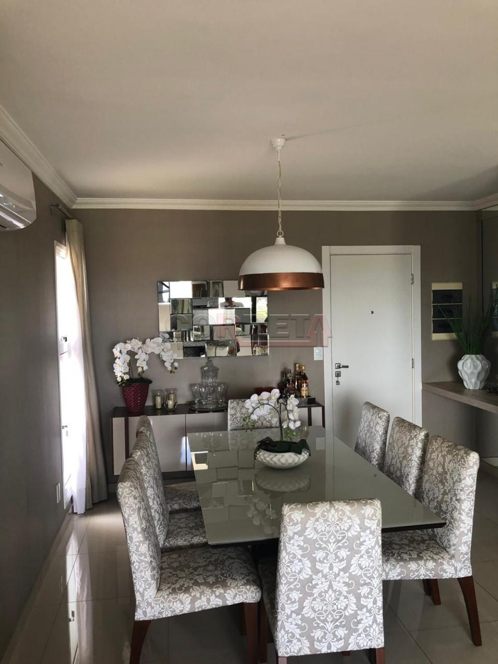 Comprar Apartamento / Padrão em Araçatuba R$ 570.000,00 - Foto 2