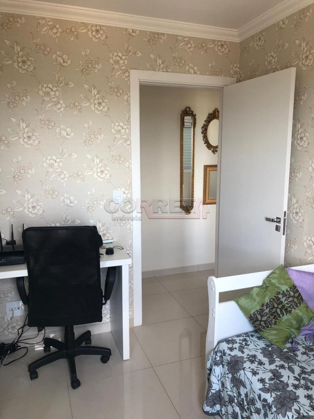Comprar Apartamento / Padrão em Araçatuba R$ 570.000,00 - Foto 9