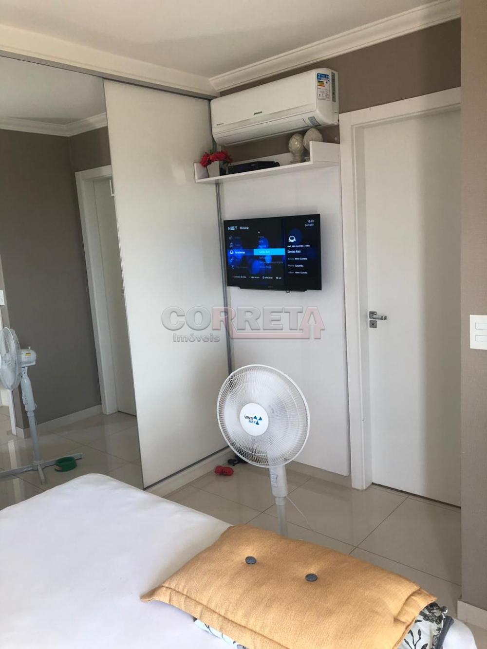 Comprar Apartamento / Padrão em Araçatuba R$ 570.000,00 - Foto 13