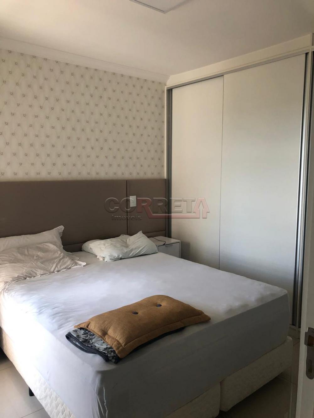 Comprar Apartamento / Padrão em Araçatuba R$ 570.000,00 - Foto 14