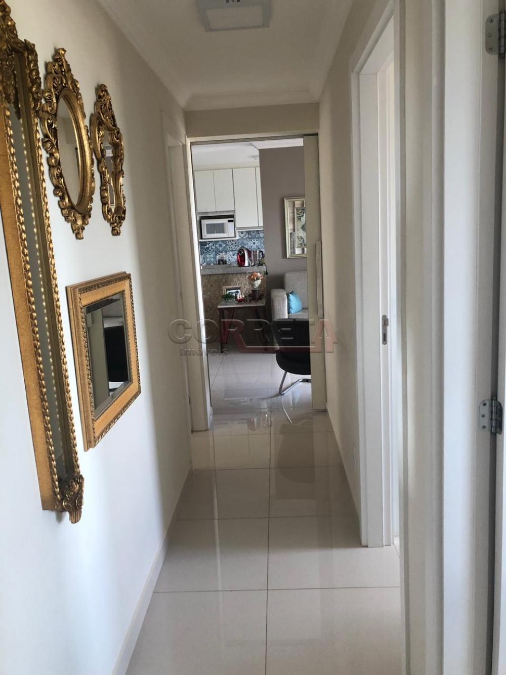 Comprar Apartamento / Padrão em Araçatuba R$ 570.000,00 - Foto 15