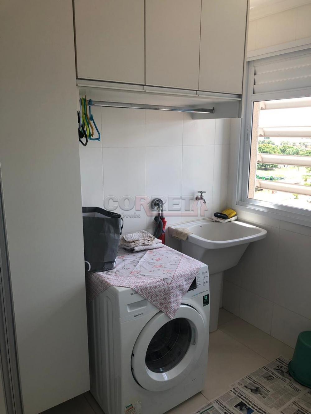 Comprar Apartamento / Padrão em Araçatuba R$ 570.000,00 - Foto 18