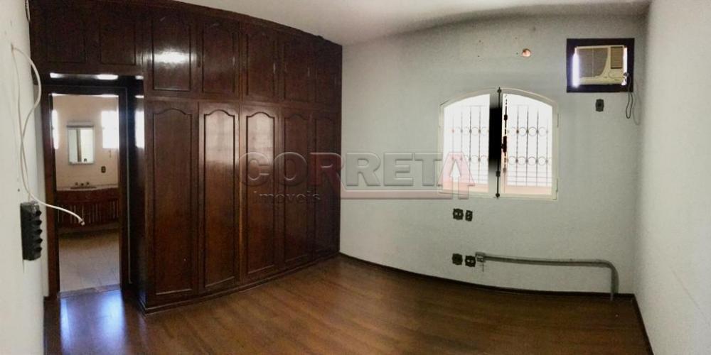 Comprar Comercial / Casa em Araçatuba - Foto 2