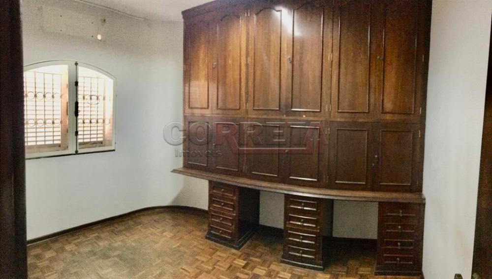 Comprar Comercial / Casa em Araçatuba - Foto 3