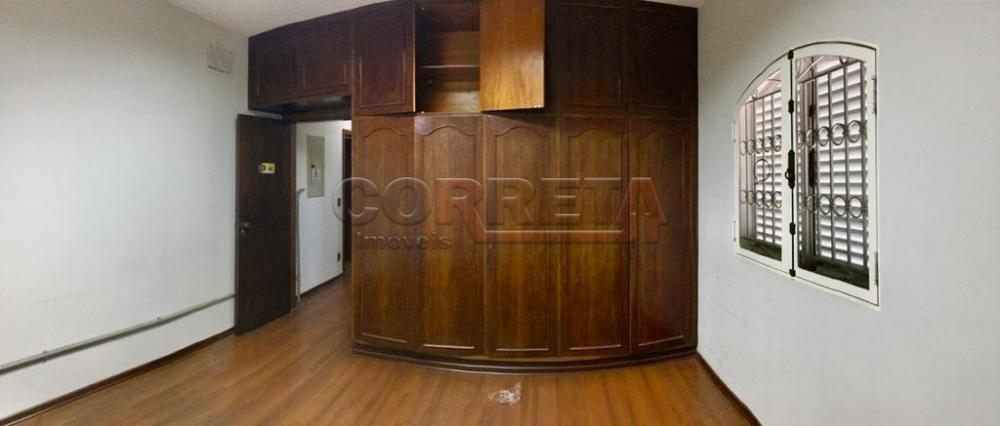 Comprar Comercial / Casa em Araçatuba - Foto 6
