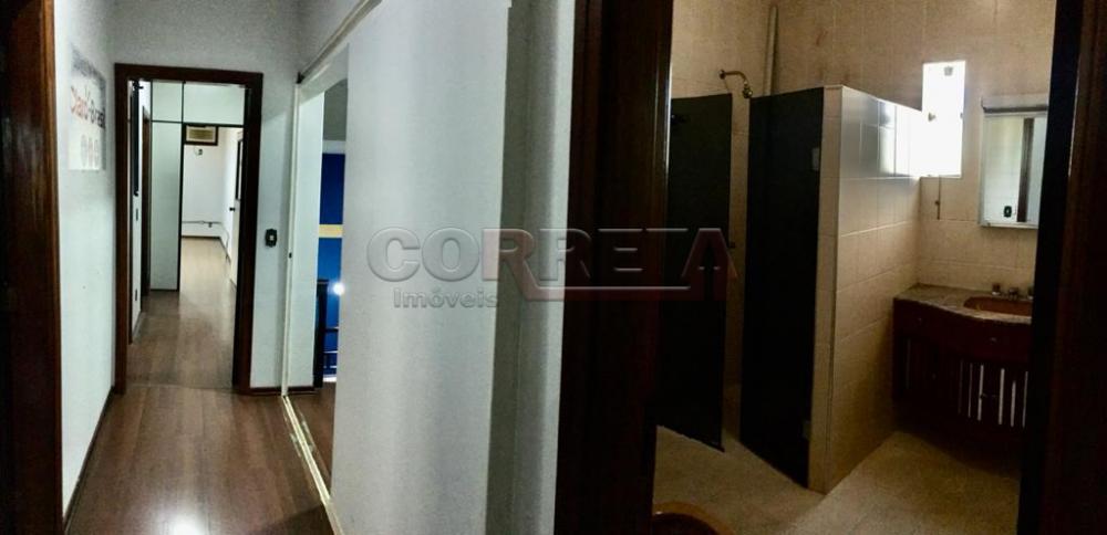 Comprar Comercial / Casa em Araçatuba - Foto 10