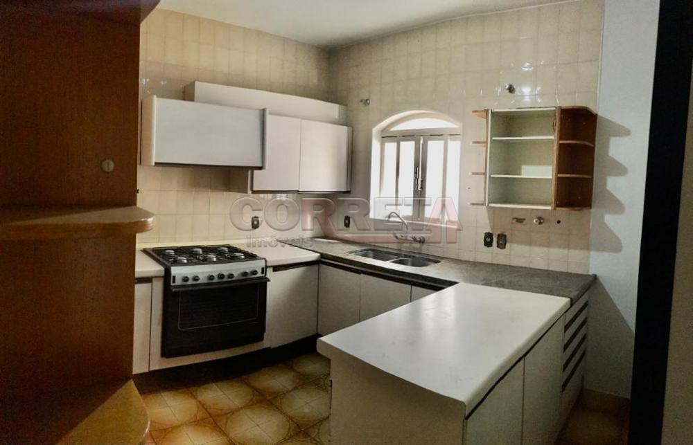 Comprar Comercial / Casa em Araçatuba - Foto 11