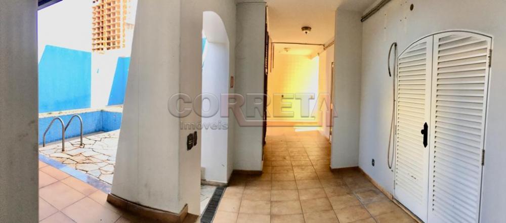 Comprar Comercial / Casa em Araçatuba - Foto 15