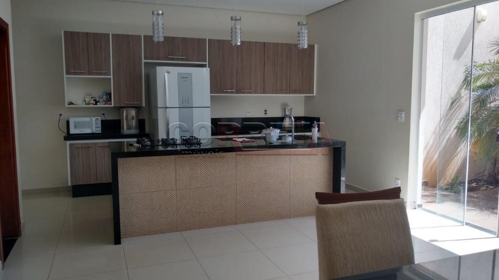 Comprar Casa / Sobrado em Araçatuba apenas R$ 530.000,00 - Foto 15