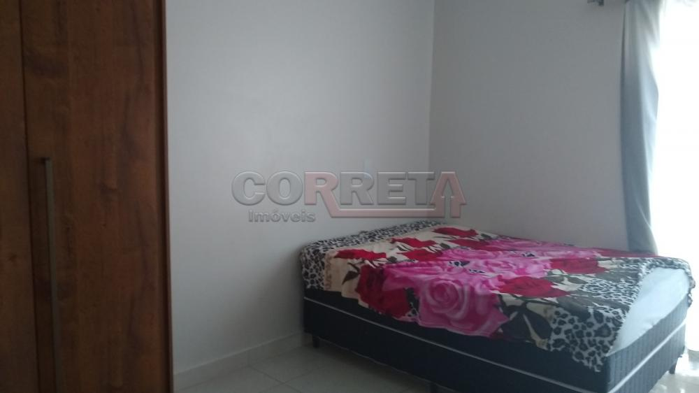 Comprar Casa / Sobrado em Araçatuba apenas R$ 530.000,00 - Foto 11