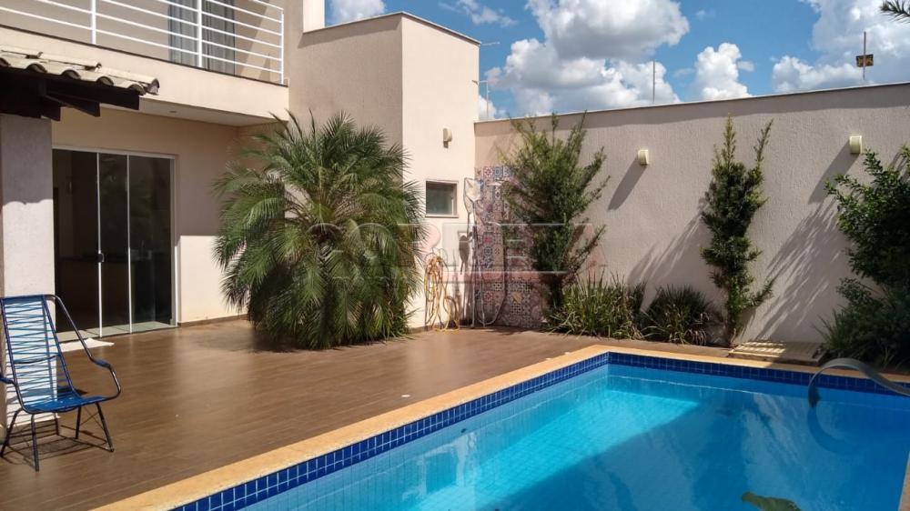 Comprar Casa / Sobrado em Araçatuba apenas R$ 530.000,00 - Foto 17