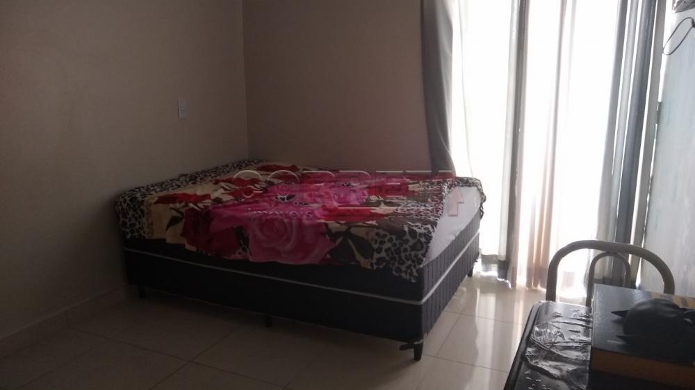 Comprar Casa / Sobrado em Araçatuba apenas R$ 530.000,00 - Foto 12