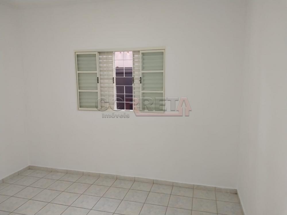 Comprar Casa / Residencial em Araçatuba apenas R$ 220.000,00 - Foto 5