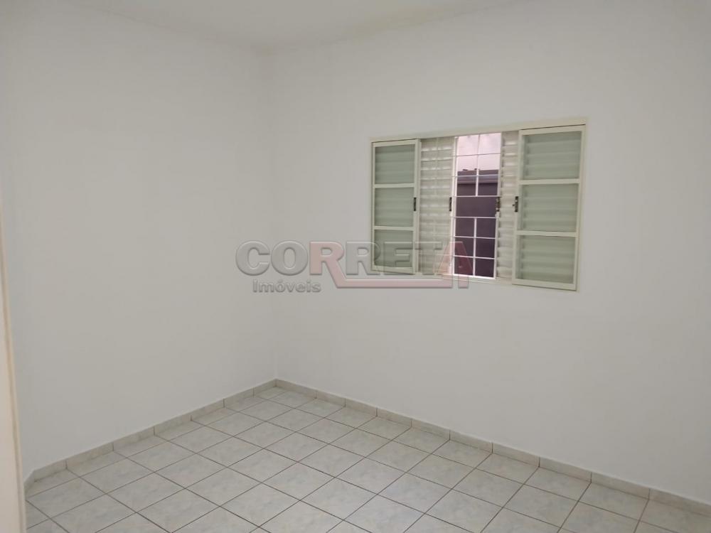 Comprar Casa / Residencial em Araçatuba apenas R$ 220.000,00 - Foto 7