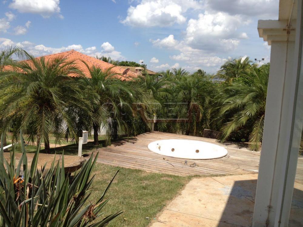 Comprar Rural / Rancho Condomínio em Araçatuba R$ 900.000,00 - Foto 5