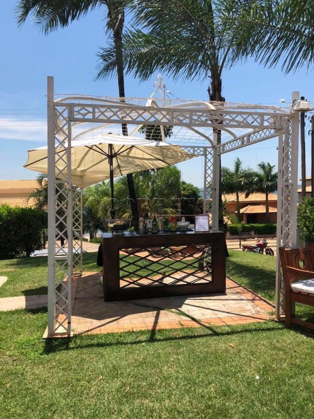 Comprar Rural / Rancho Condomínio em Araçatuba R$ 900.000,00 - Foto 6