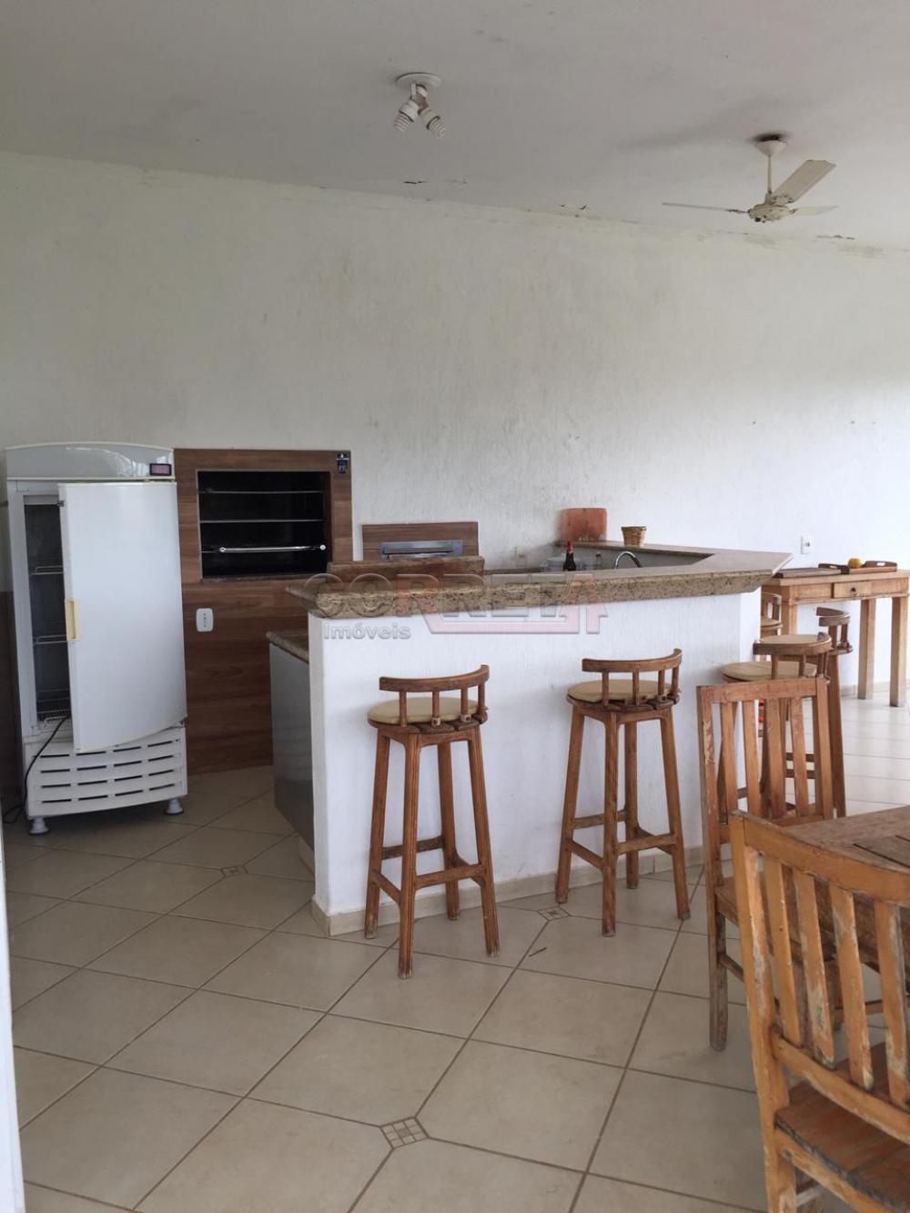 Comprar Rural / Rancho Condomínio em Araçatuba R$ 900.000,00 - Foto 7
