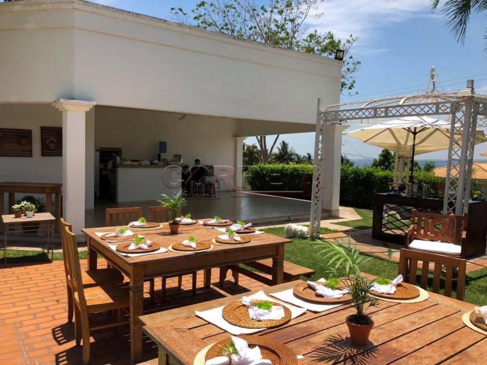 Comprar Rural / Rancho Condomínio em Araçatuba R$ 900.000,00 - Foto 9