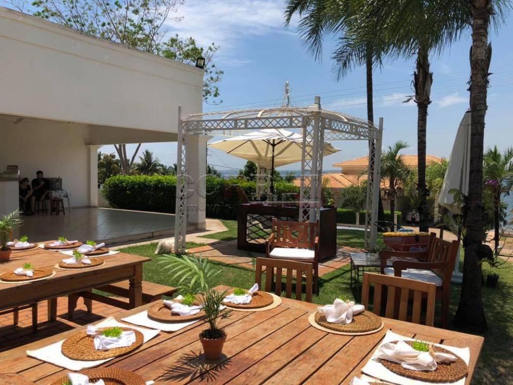 Comprar Rural / Rancho Condomínio em Araçatuba R$ 900.000,00 - Foto 10