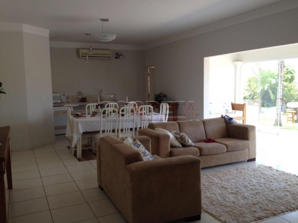 Comprar Rural / Rancho Condomínio em Araçatuba R$ 900.000,00 - Foto 13