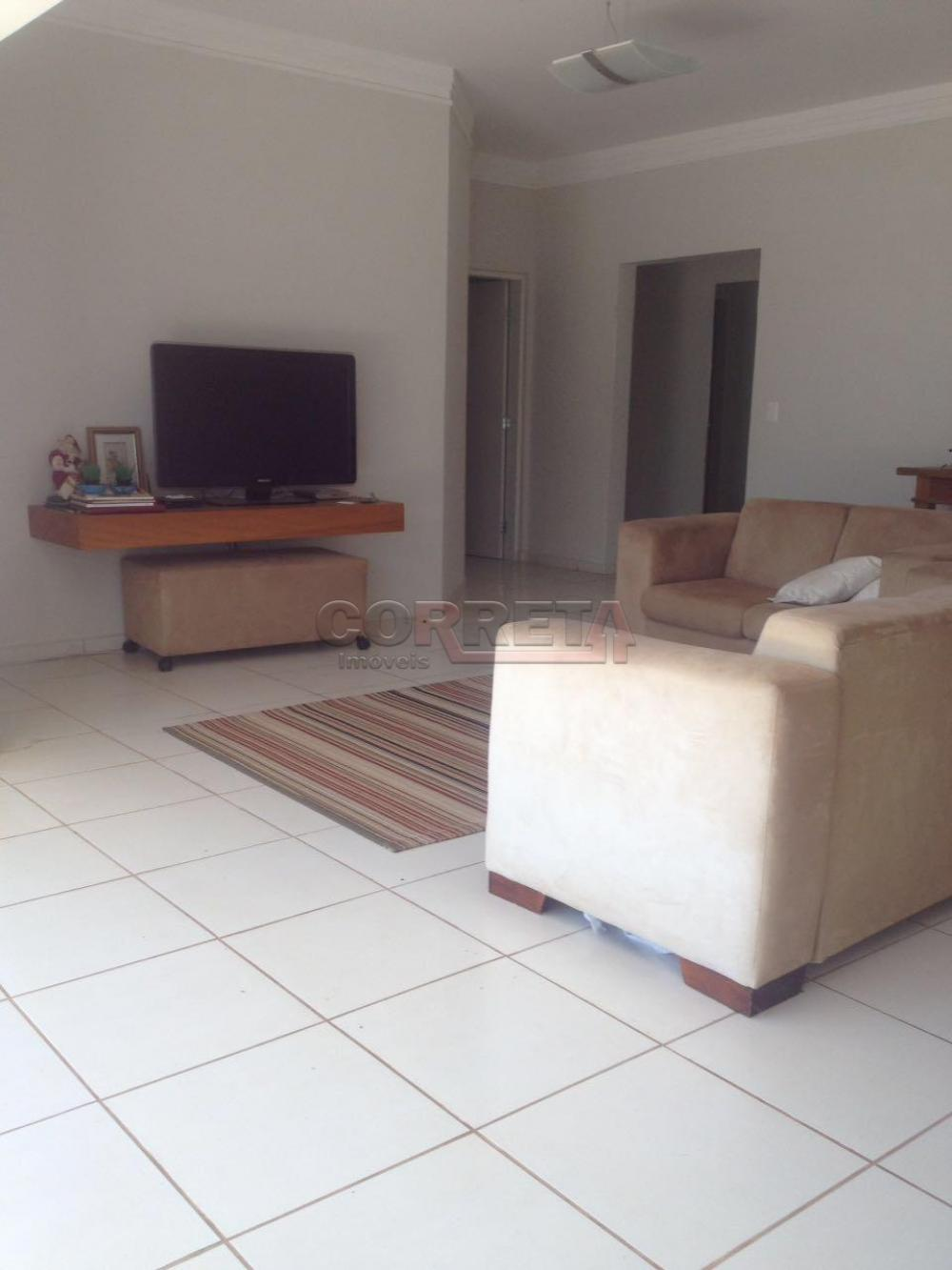 Comprar Rural / Rancho Condomínio em Araçatuba R$ 900.000,00 - Foto 14