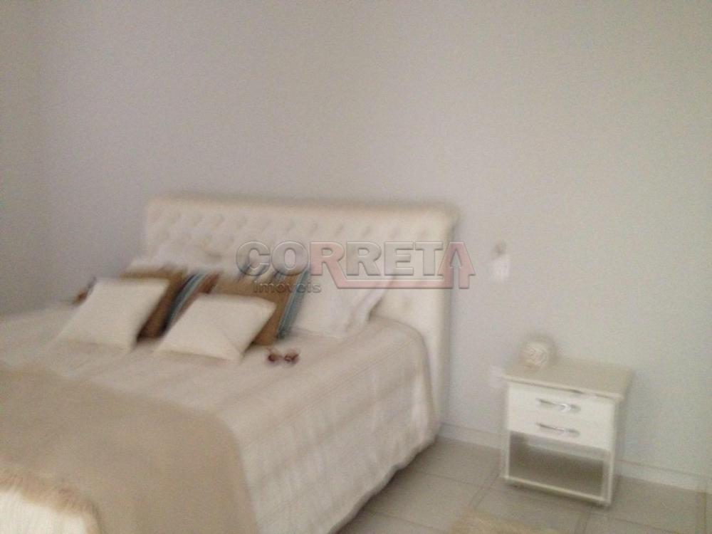 Comprar Rural / Rancho Condomínio em Araçatuba R$ 900.000,00 - Foto 17