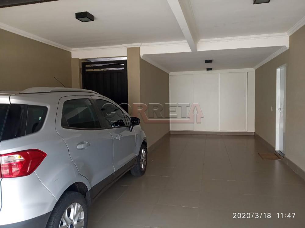 Comprar Casa / Sobrado em Araçatuba apenas R$ 600.000,00 - Foto 1
