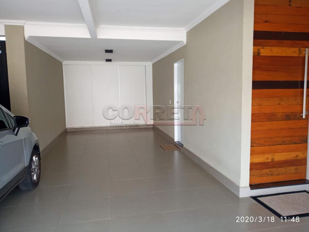 Comprar Casa / Sobrado em Araçatuba apenas R$ 600.000,00 - Foto 2