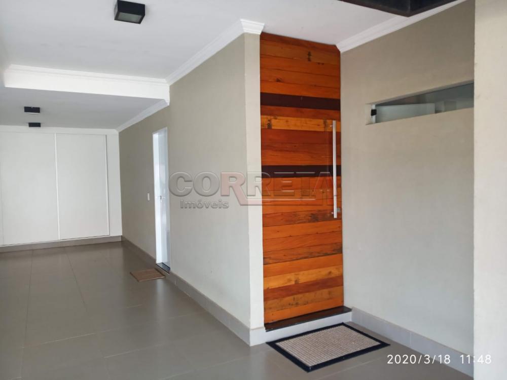 Comprar Casa / Sobrado em Araçatuba apenas R$ 600.000,00 - Foto 3