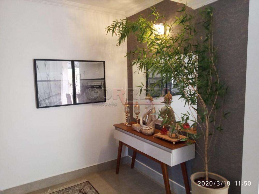 Comprar Casa / Sobrado em Araçatuba apenas R$ 600.000,00 - Foto 5