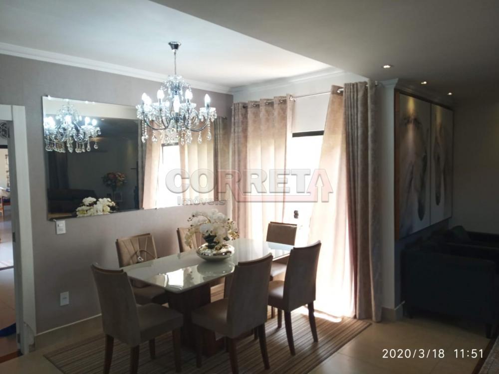 Comprar Casa / Sobrado em Araçatuba apenas R$ 600.000,00 - Foto 11