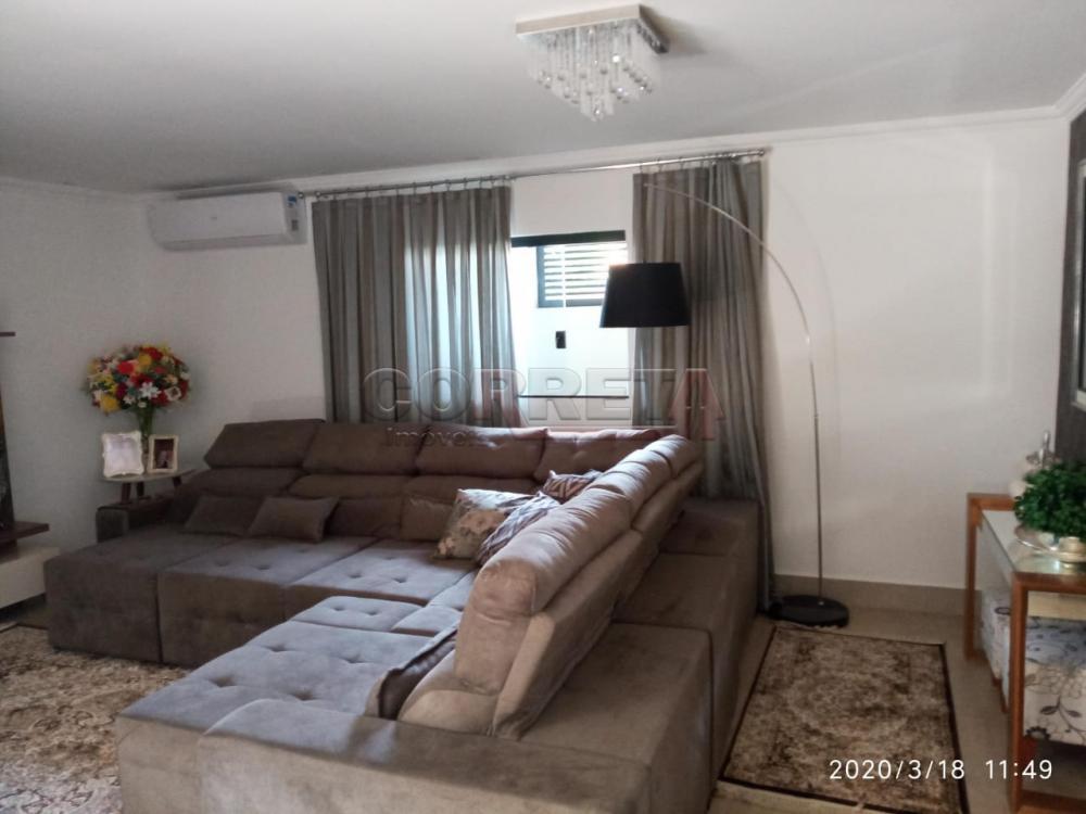 Comprar Casa / Sobrado em Araçatuba apenas R$ 600.000,00 - Foto 12