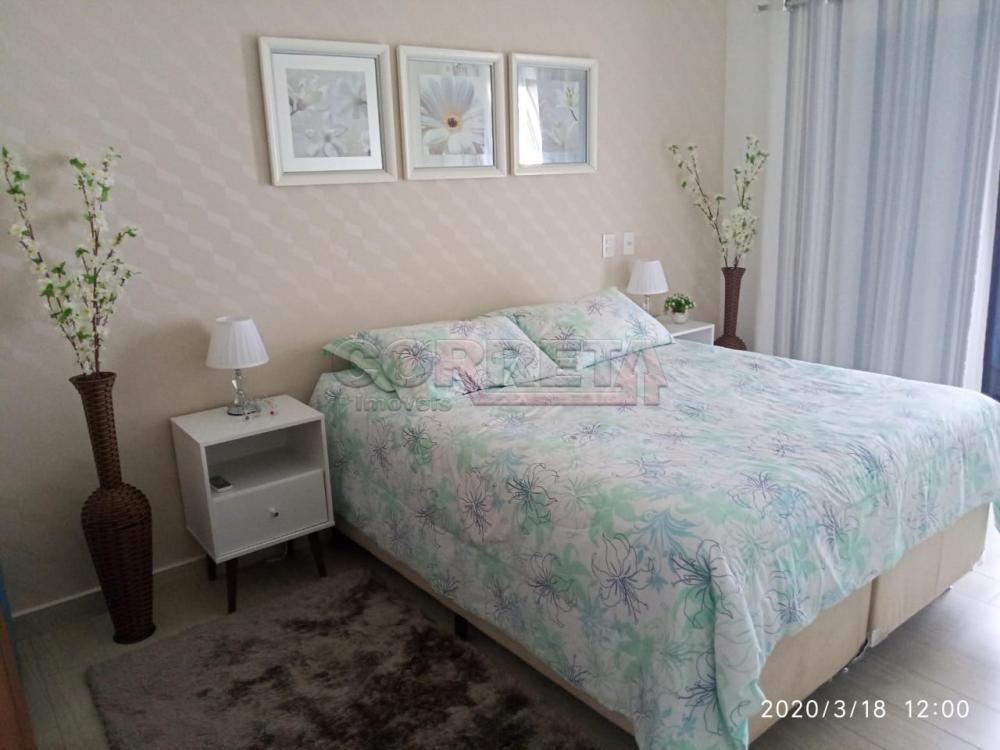 Comprar Casa / Sobrado em Araçatuba apenas R$ 600.000,00 - Foto 14