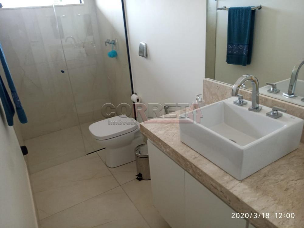 Comprar Casa / Sobrado em Araçatuba apenas R$ 600.000,00 - Foto 18