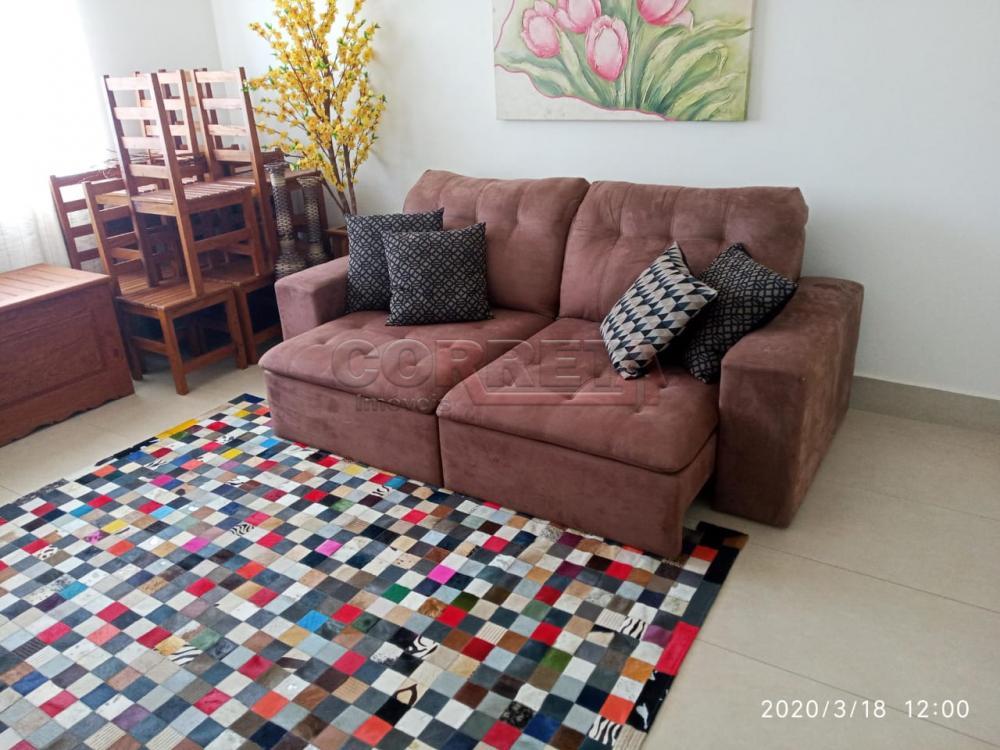 Comprar Casa / Sobrado em Araçatuba apenas R$ 600.000,00 - Foto 20