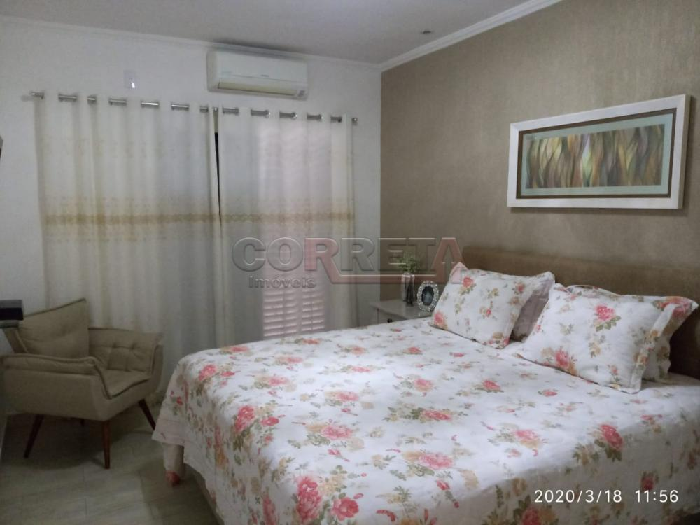 Comprar Casa / Sobrado em Araçatuba apenas R$ 600.000,00 - Foto 23