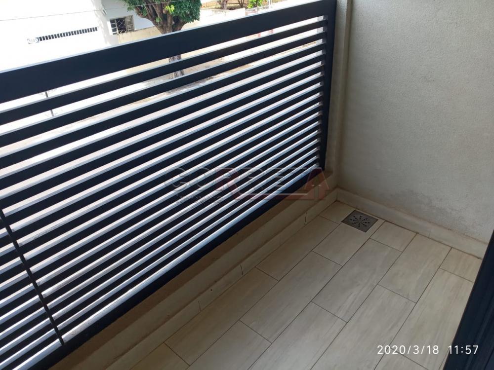 Comprar Casa / Sobrado em Araçatuba apenas R$ 600.000,00 - Foto 25