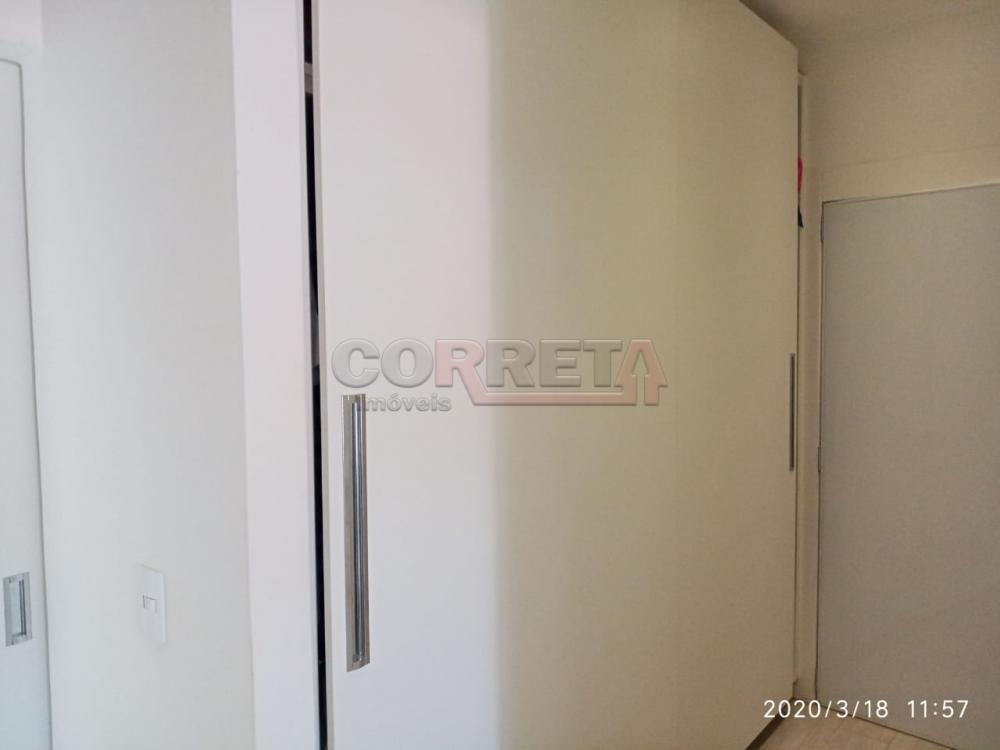 Comprar Casa / Sobrado em Araçatuba apenas R$ 600.000,00 - Foto 26