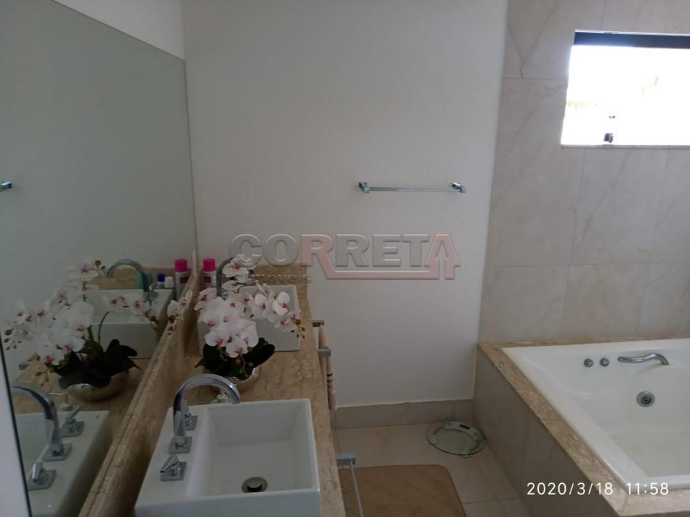 Comprar Casa / Sobrado em Araçatuba apenas R$ 600.000,00 - Foto 30