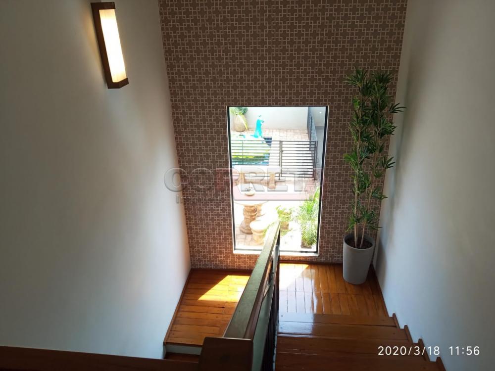 Comprar Casa / Sobrado em Araçatuba apenas R$ 600.000,00 - Foto 32