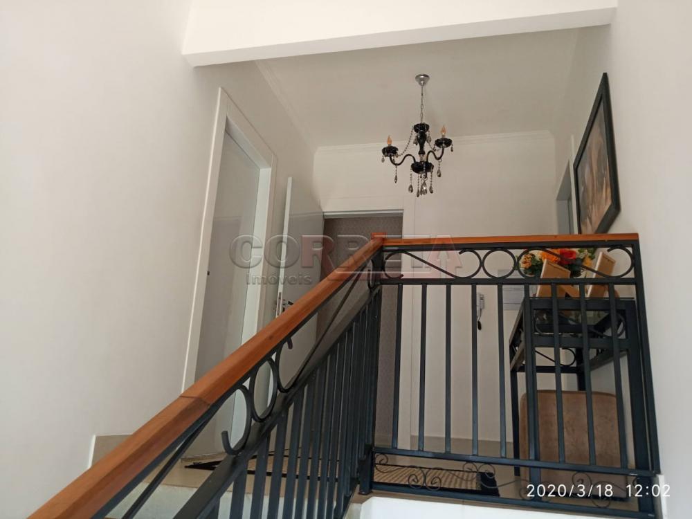 Comprar Casa / Sobrado em Araçatuba apenas R$ 600.000,00 - Foto 33